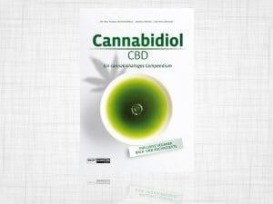 Cannabidiol Buch