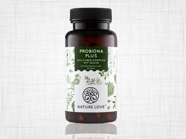 Probiona PLUS