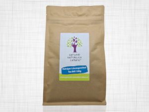 Reiniger Lösungsmittel Tee