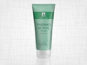 Thermo Lotion 100ml